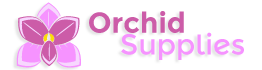 Orchid Supplies Australia