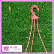 200mm-Hanging-Basket-orchid-SAK-Pink-2