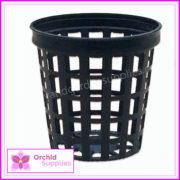 50mm-orchid-Net-Pot-2