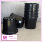70mm-New-Gen-orchid-Pot-2