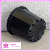 70mm-New-Gen-orchid-Pot-4
