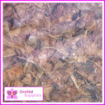 Besgrow Orchid Coir HUSK - Orchid Growing Supplies - For more information go to Orchidsupplies.com.au