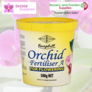 Campbell-Orchid-food-A-500g-1