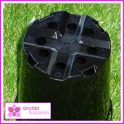 125mm-SLK-Orchid-Pot-Black-4