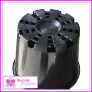 125mm-orchid-Squat-Pot-3