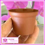 55mm-Teku-orchid-Squat-pot-2