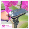 Aluminium Orchid Potting Scoop - Orchid Growing Supplies - For more information go to Orchidsupplies.com.au