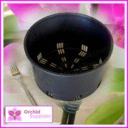 250mm-Squat-Orchid-Pot-2