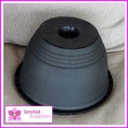 200mm-Hanging-Basket-orchid-SAK-Black-2