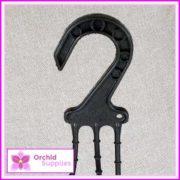 200mm-Hanging-Basket-orchid-SAK-Black-3