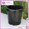 165mm Standard Pot