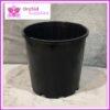 180mm Standard Pot