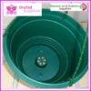 270mm Hanging Basket Green