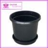 300mm Standard Pot
